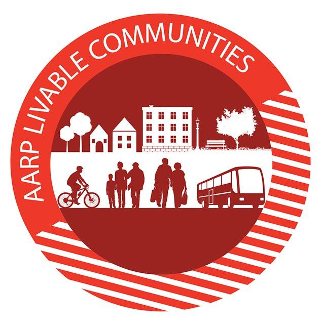 1140-aarp-livable-communities-logo.web